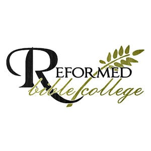 Profile picture for Reformed Bible College