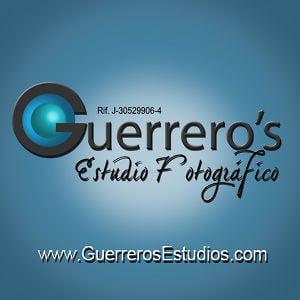 Profile picture for Guerreros Estudios
