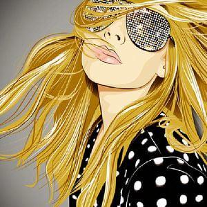 Profile picture for evana