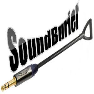 Profile picture for SoundBurier