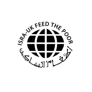 Profile picture for Feed The Poor