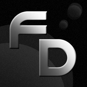 Profile picture for Farley Design