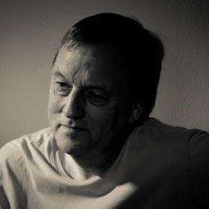 Profile picture for john wheatley