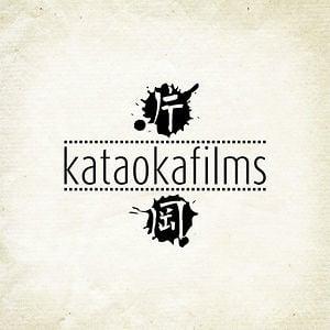Profile picture for Kataoka Films