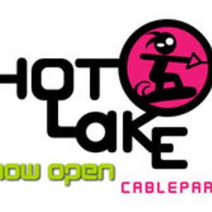 Profile picture for Hotlake Cablepark