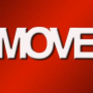 Profile picture for MoveTVnetwork.com