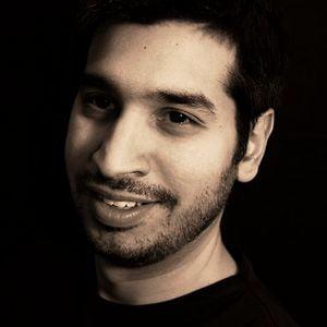Profile picture for Nadji Hedjazi (GREENORANGE)