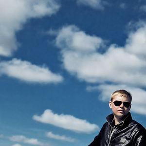 Profile picture for dmaslov