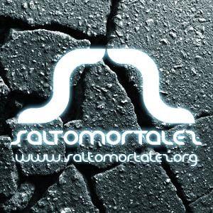 Profile picture for Saltomortalez
