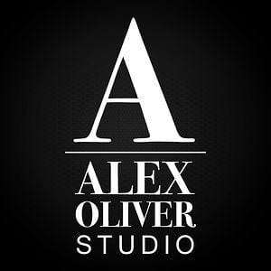 Profile picture for alexoliverstudio