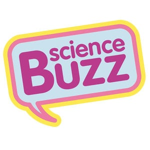 Profile picture for Science Buzz