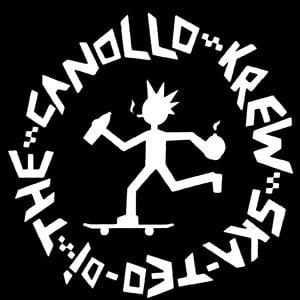 Profile picture for CANOLLO
