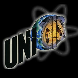Profile picture for UNIGIS América Latina