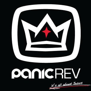 Profile picture for PanicREV Ministries