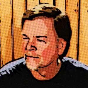 Profile picture for Bill Koepnick