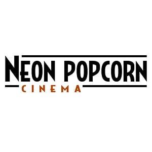 Profile picture for Neon Popcorn Cinema