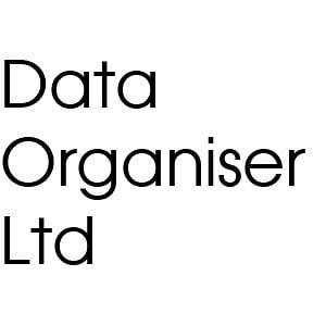 Profile picture for Data Organiser