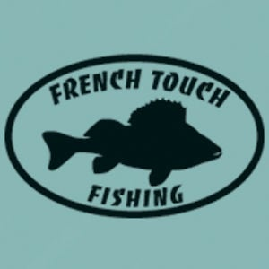 Profile picture for French Touch Fishing