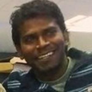 Profile picture for Urbankind
