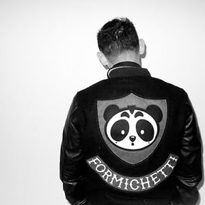 Profile picture for nicola formichetti