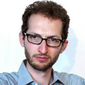 Profile picture for Brian Gray
