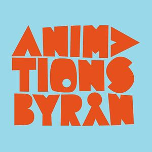 Profile picture for Animationsbyrån