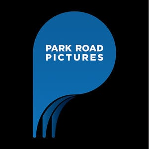 Profile picture for Park Road Pictures