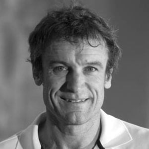 Profile picture for Mats Wilander