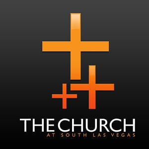 Profile picture for The Church LV