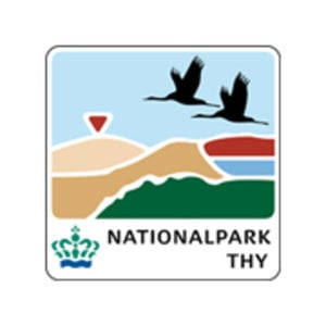 Profile picture for Nationalpark Thy