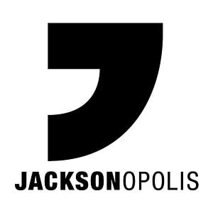 Profile picture for Jacksonopolis