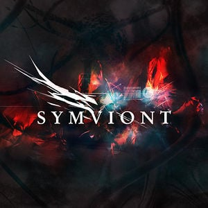 Profile picture for Symviont