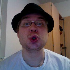Profile picture for Harri Laitakari