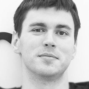 Profile picture for Sergey Berezhnoy
