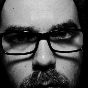 Profile picture for Jeremy Wirth
