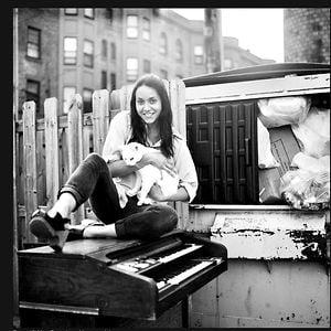 Profile picture for Dagna Griffin