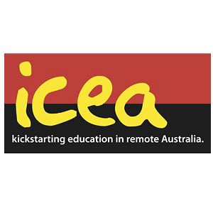 Profile picture for ICEA Foundation