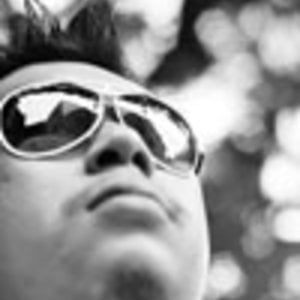 Profile picture for nugroho siswantoro
