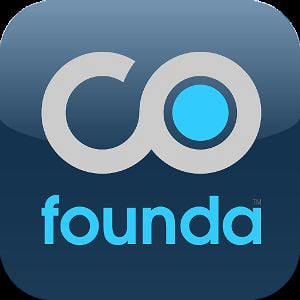 Profile picture for cofounda app