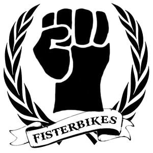 Profile picture for fister bikes