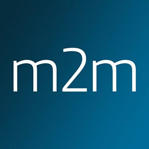Profile picture for m2mtelefonica
