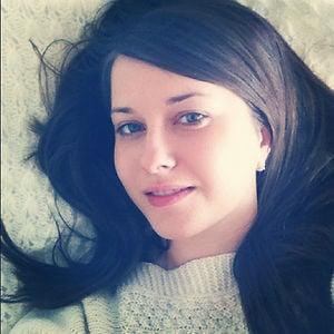 Profile picture for anneleven