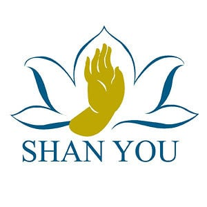 Profile picture for Shan You
