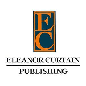 Profile picture for Eleanor Curtain Publishing