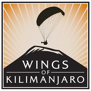Profile picture for Wings Of Kilimanjaro