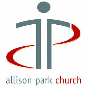 Profile picture for Allison Park Church