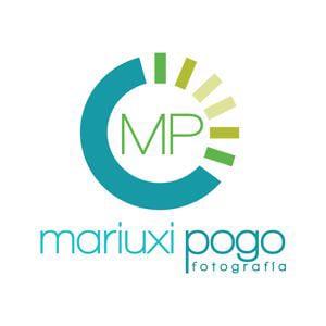 Profile picture for Mariuxi Pogo