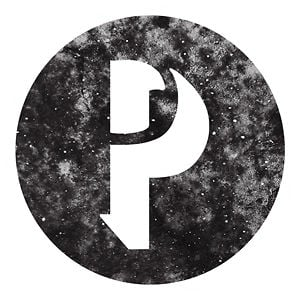 Profile picture for Pusher