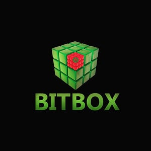 Profile picture for BITBOX