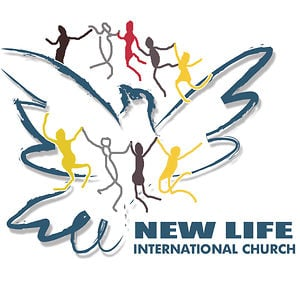 Profile picture for New Life International Church